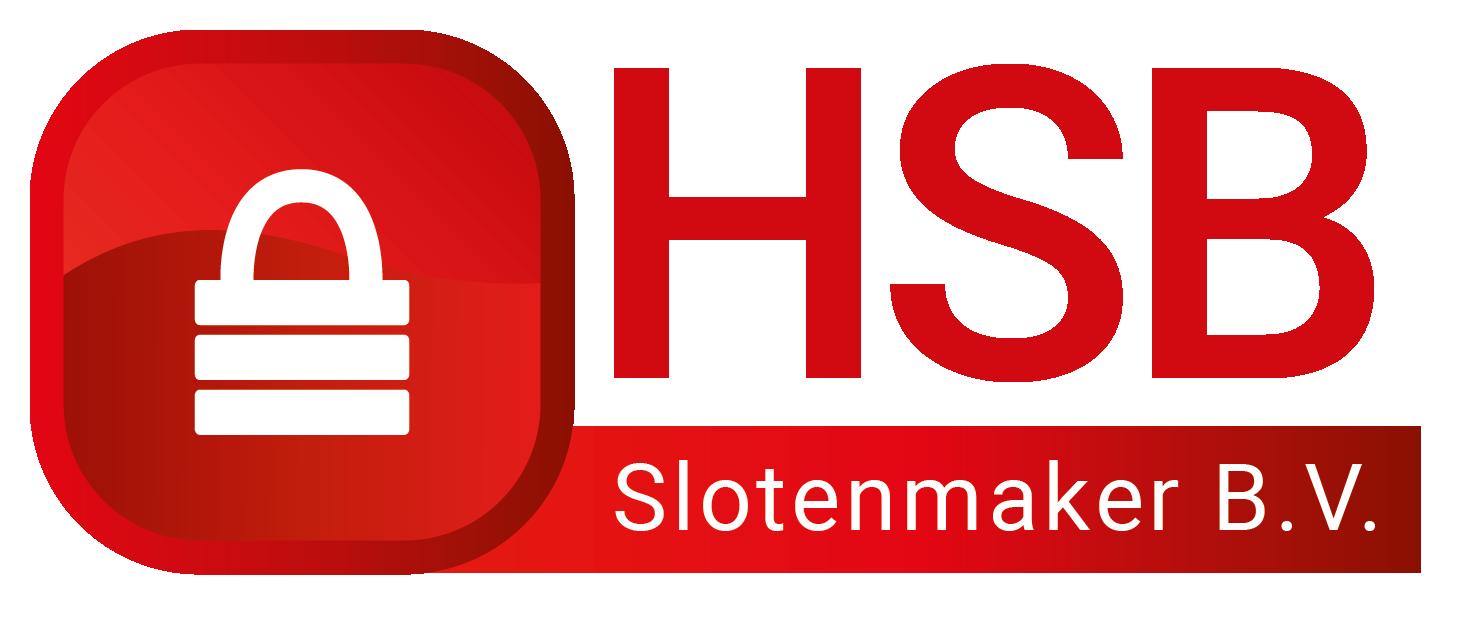 HSB beveiligingen